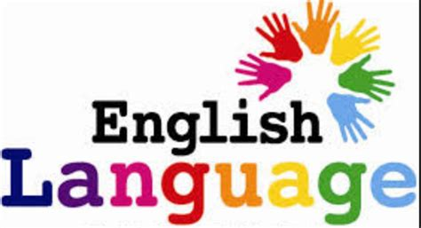 difficulties in learning english as a second language essay